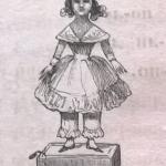 Кукла, игрушка